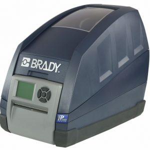 Brady IP Printers (300 & 600)